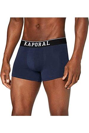 Kaporal 5 Men's Qloom Swim Trunks