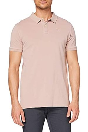 True Religion Men's Polo Shirt SS