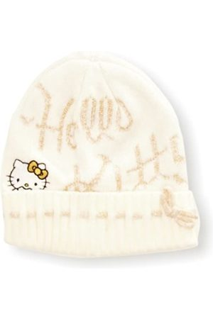 Hello Kitty H10F4027 Girl's Hat 52 cm