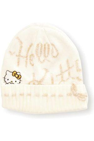 Hello Kitty H10F4027 Girl's Hat 52 cm
