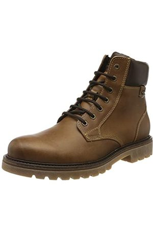 Camel Active Men's Canberra 15 Snow Boot