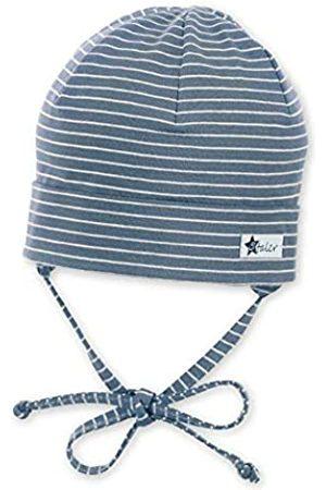 Sterntaler Baby Beanie Hat