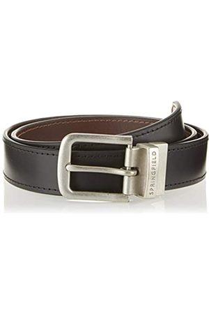 Springfield Men's Reversible Sport-c/01 Belt