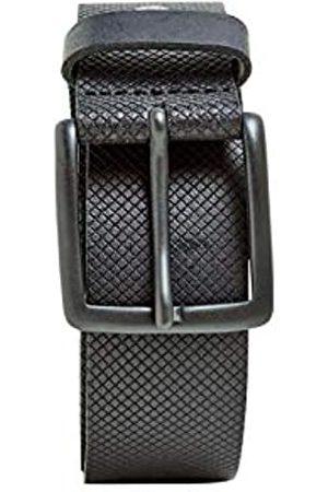 Esprit Accessoires Men's 099ea2s001 Belt