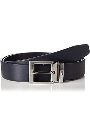 Tommy Hilfiger Men's Adjustable Belt 3.5