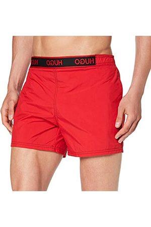 HUGO BOSS Men's Abaco Short Short