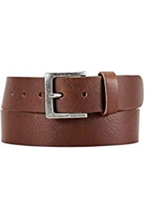 s.Oliver Men's 98.899.95.1771 Belt