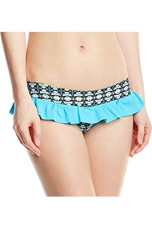 Curvy Kate Women's Cocoloco Skirted Swim Shorts