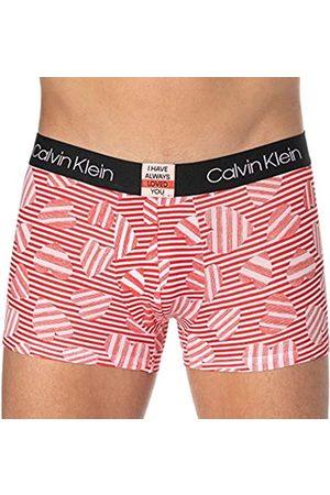 Calvin Klein Men's Swim Trunks