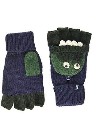 Joules Boy's Chummy Glittens Gloves