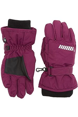 Name it Girl's Nitstorm Gloves NMT G Fo Mittens