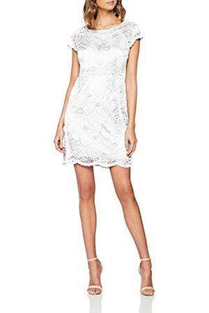 Only NOS Women's Onlshira Noos Wvn Lace Dress