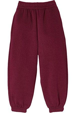 Trutex Unisex Jogging Pants