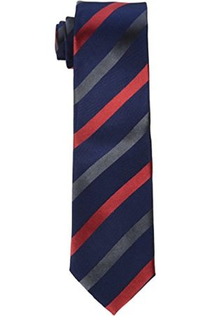 Seidensticker Men's 177347 Necktie
