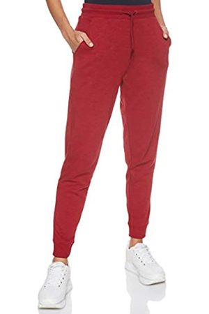 Tommy Hilfiger Women's Cuffed Pant Thermal Set