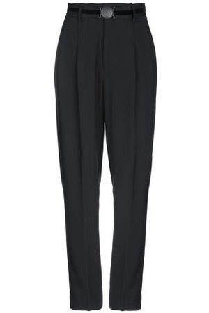 HIGH by CLAIRE CAMPBELL TROUSERS - Casual trousers
