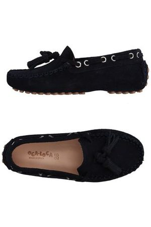 OCA-LOCA FOOTWEAR - Loafers
