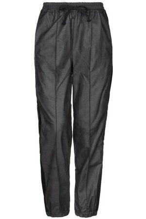 Annarita N. TROUSERS - Casual trousers
