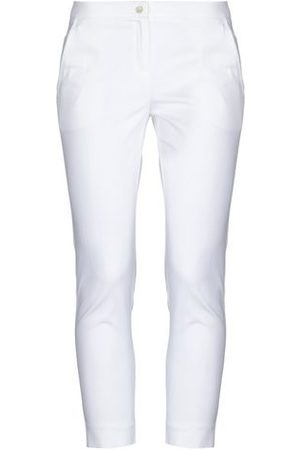 I BLUES TROUSERS - Casual trousers