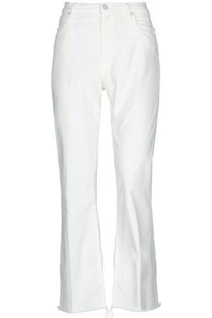 (+) people TROUSERS - Casual trousers