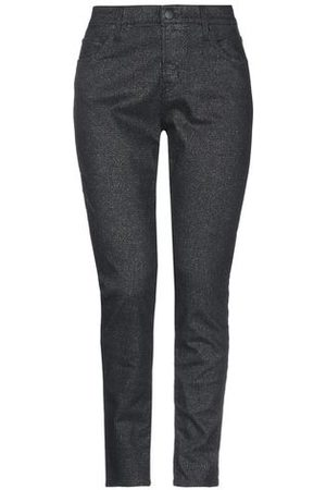 Jacob Cohen TROUSERS - Casual trousers