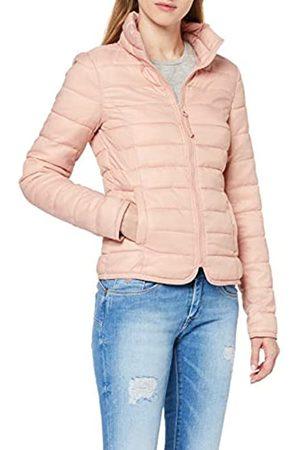 Only Women's Onltahoe Jacket OTW