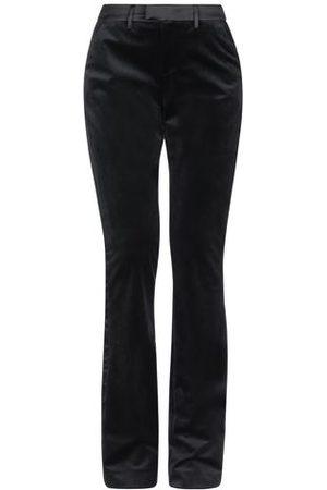 Liu Jo TROUSERS - Casual trousers