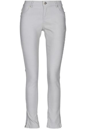 Forever Unique TROUSERS - Casual trousers
