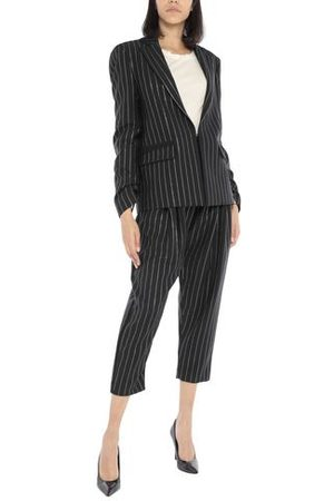 MARCO BOLOGNA SUITS AND JACKETS - Sets