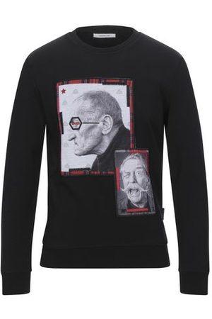 Hamaki-Ho TOPWEAR - Sweatshirts