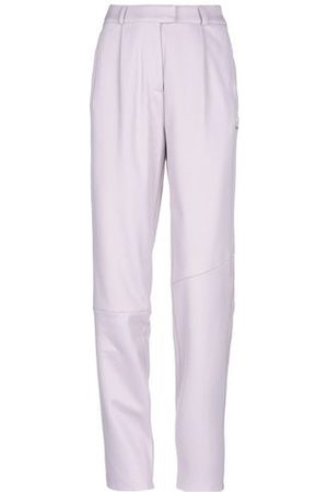 ADIDAS ORIGINALS Women Trousers - TROUSERS - Casual trousers
