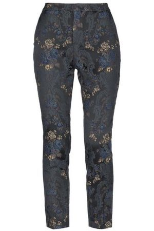ONE TROUSERS - Casual trousers