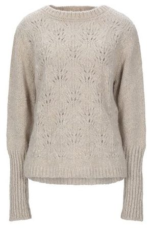 SNOBBY SHEEP Women Jumpers - KNITWEAR - Jumpers
