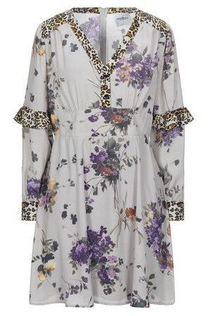 Annarita N. DRESSES - Short dresses