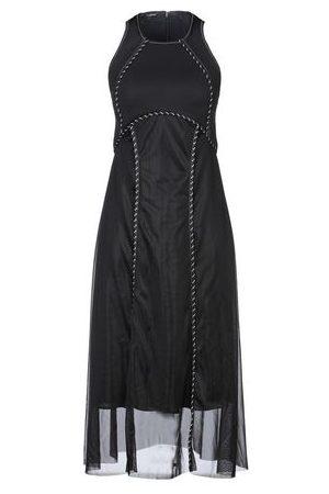 Neil Barrett DRESSES - 3/4 length dresses