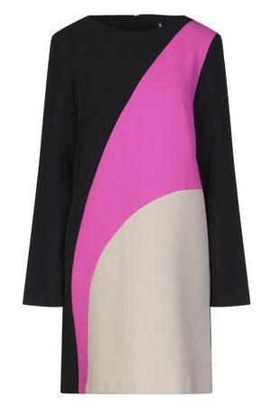 1-ONE Women Dresses - DRESSES - Short dresses