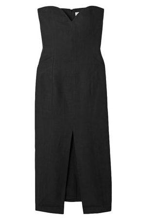 Mara Hoffman DRESSES - Knee-length dresses