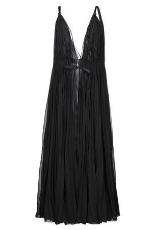 TRE by NATALIE RATABESI DRESSES - Long dresses