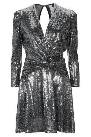 REVISE DRESSES - Short dresses