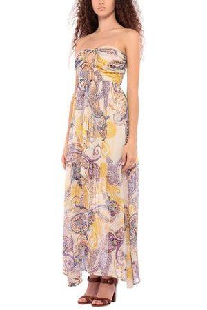 Twin-Set SWIMWEAR - Beach dresses