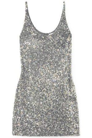 ASHISH DRESSES - Short dresses
