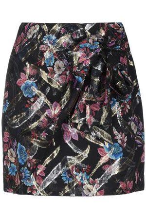 Pinko SKIRTS - Mini skirts