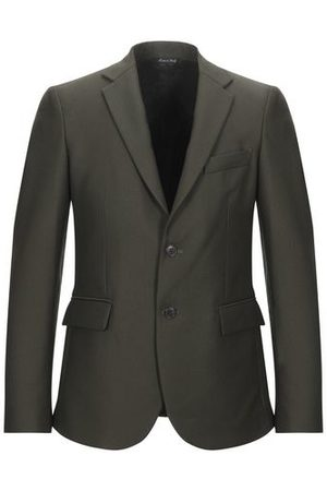Brian Dales Men Blazers - SUITS and CO-ORDS - Suit jackets
