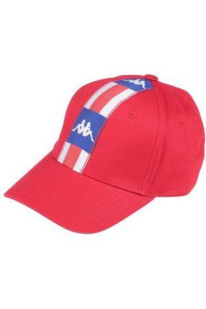 Kappa ACCESSORIES - Hats