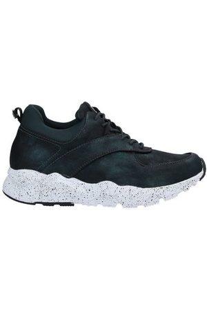 Francesco Milano Women Trainers - FOOTWEAR - Low-tops & sneakers