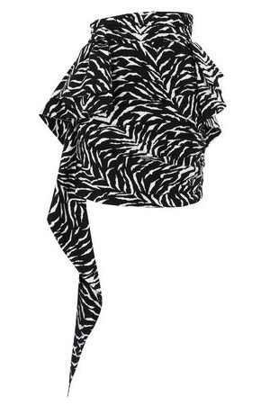 Redemption Women Skirts - SKIRTS - Knee length skirts