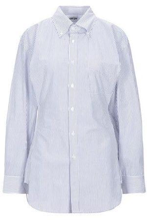 Mauro Grifoni Women Shirts - SHIRTS - Shirts