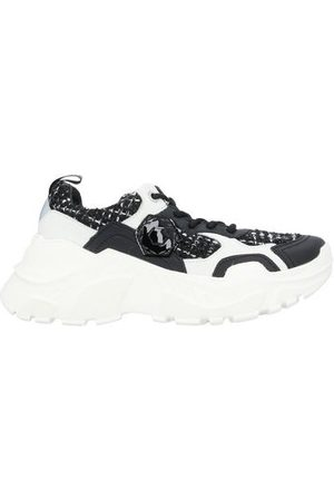 MOA MASTER OF ARTS Women Trainers - FOOTWEAR - Low-tops & sneakers