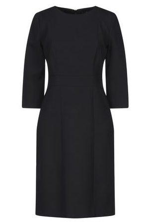 Brian Dales DRESSES - Short dresses