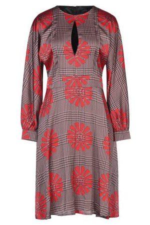 ANONYME DESIGNERS DRESSES - Knee-length dresses